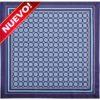 Azul 500-204