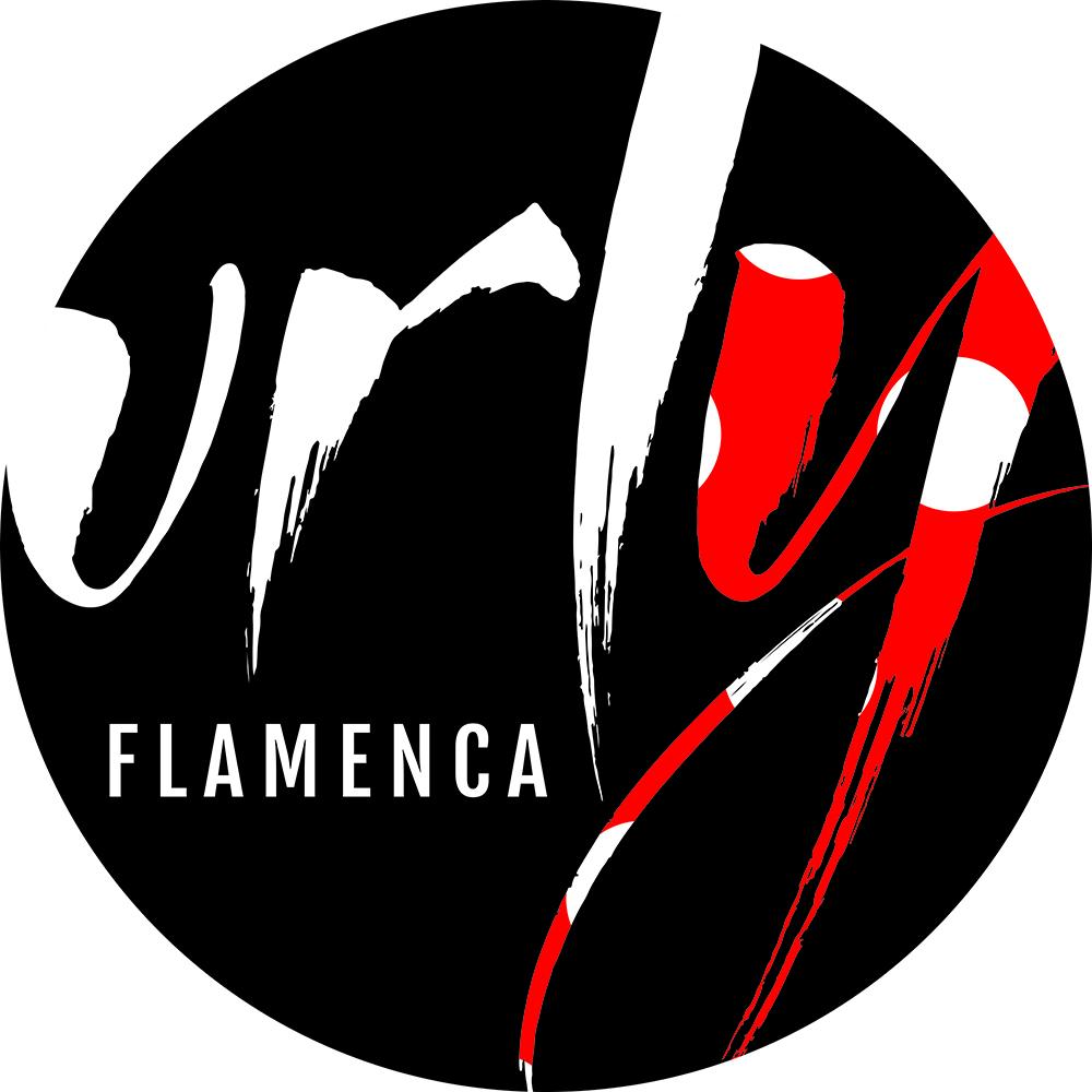 Urly Flamenca