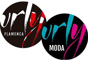 Urly Flamenca – Urly Moda