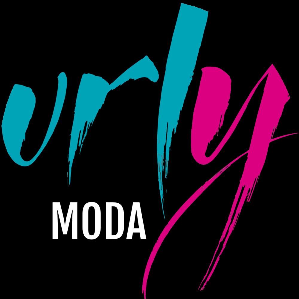 URLY MODA